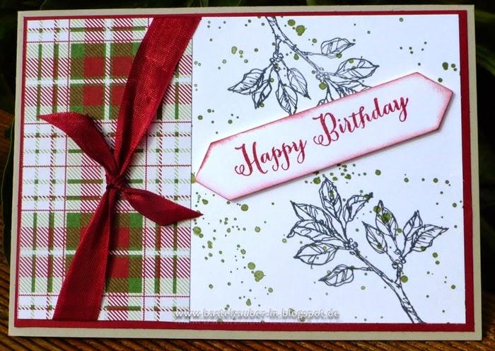 Happy Birthday-fertig
