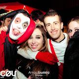 2014-03-01-Carnaval-torello-terra-endins-moscou-63