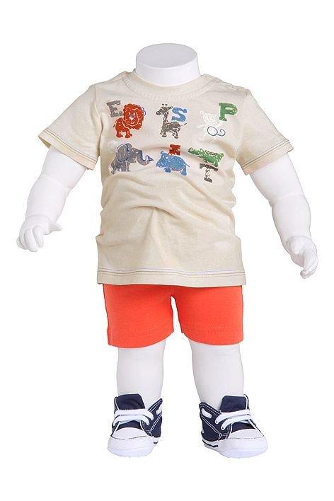 ارقى ملابس للاطفال 2014 - ازياء اطفال للعيد 2014 - اروع ملابس للاطفال 2014 img5d4d4bdebb4283870321d66944386081.jpg
