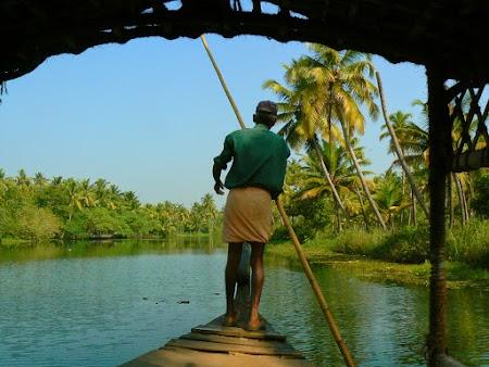 10. Kerala, India.JPG