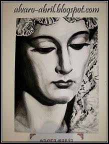 cuadro-dolorosa-exposicion-de-pintura-mater-granatensis-alvaro-abril-blanco-y-negro-2011-(29).jpg