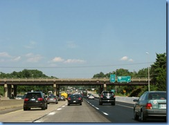 1264 Virginia - I-66 East
