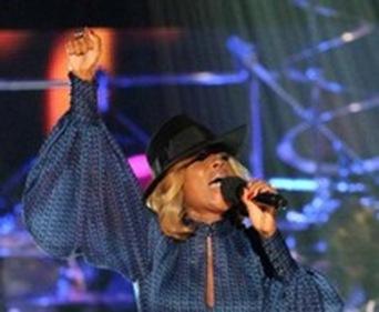 Mary J Blige2