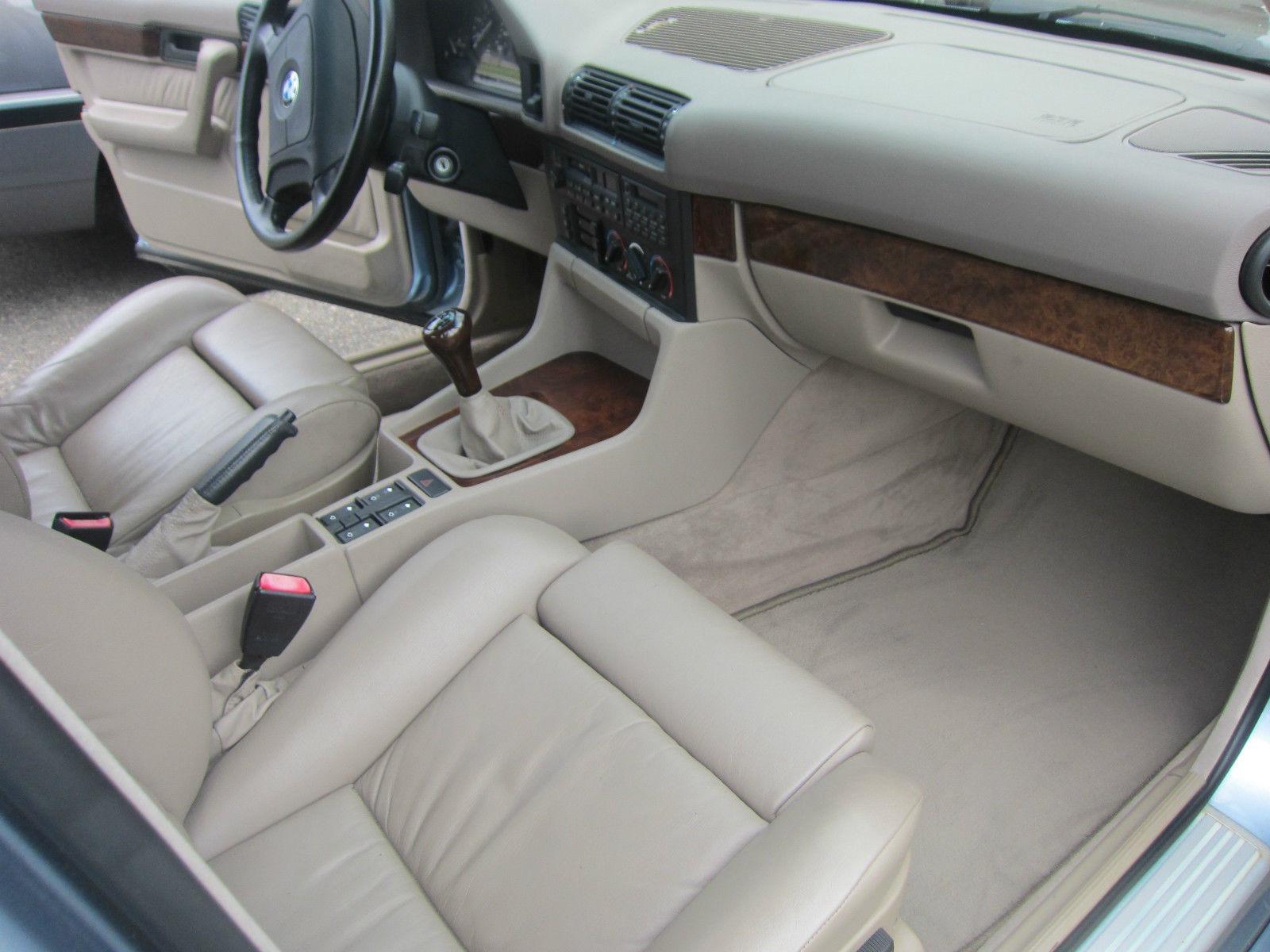1995-BMW-540i-10Manual%25255B5%25255D.jpg