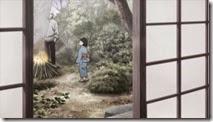 Mushishi Zoku Shou - 16 -25