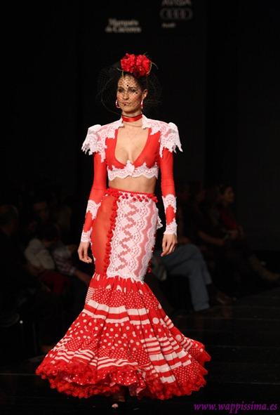 Rosalia Zahino 15