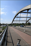 Spthbrcke