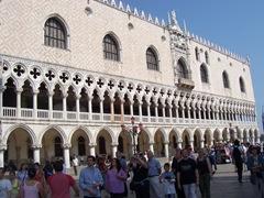 2009.05.18-014 palais des doges