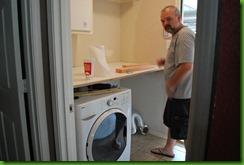 Laundry room redo 002