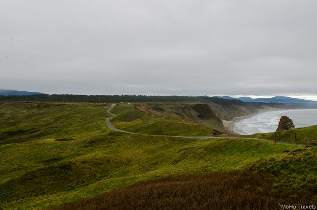 Cape Blanco (9 of 19)