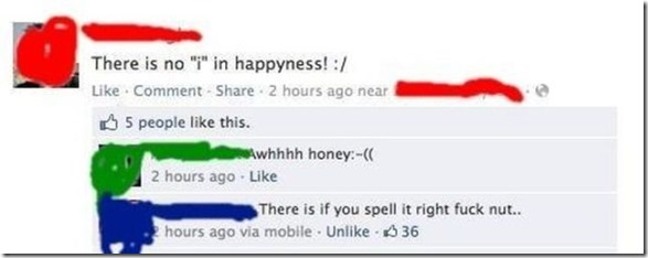 stupid-facebook-comments-15