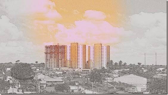 cidade0192015