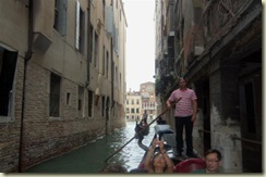our gondolier 2 (Small)