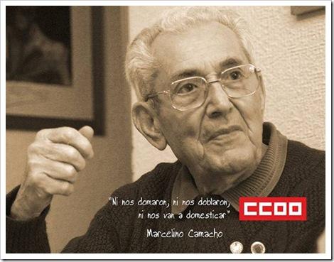 Marcelino_Camacho