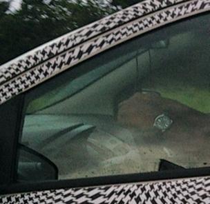 Ford Ka 2015 (1)