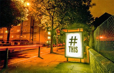 Brandalism_Paul_I_Hashtag_NIght_London