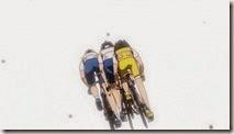 Yowamushi Pedal Grande - 10 -20