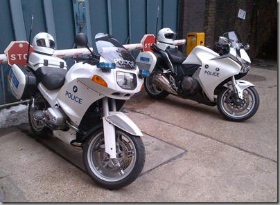 BMWR1150RS-Honda VFR1200-SEG