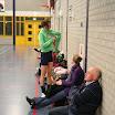 2010-27-12_Oliebollentoernooi_IMG_2097.JPG