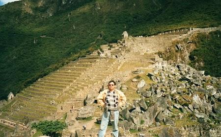 07. Cartierele din Macchu Picchu.jpg