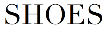 Snip20140204_14