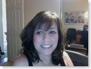 Karen Boyarsky Bio Pic