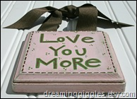love you more2