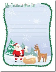 1108a-Santa-Letter