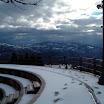 inverno_3_20101008_1058430581.jpg
