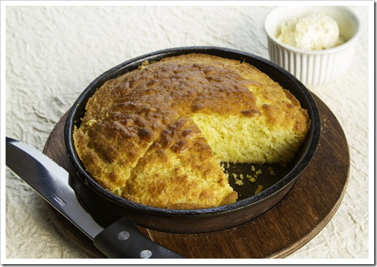 Corn Bread-3 (3)