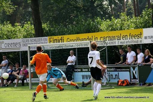 sss 18 familie en sponsorentoernooi 05-06-2011 (17).JPG