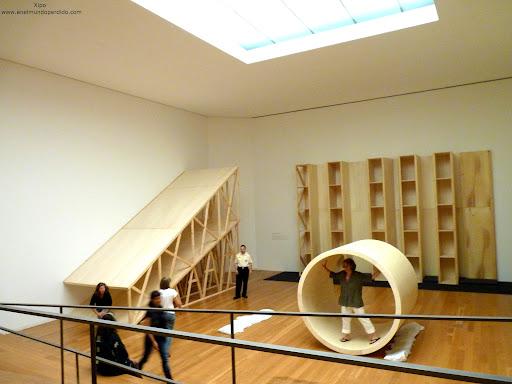 interior-exposicion-fundacion-serralves.JPG