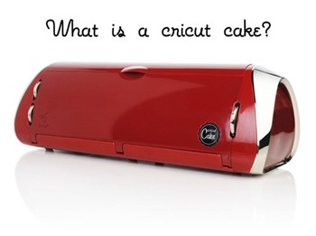 Cricut-Cake-HSN