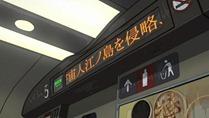 [HorribleSubs] Tsuritama - 09 [720p].mkv_snapshot_15.51_[2012.06.07_12.37.16]