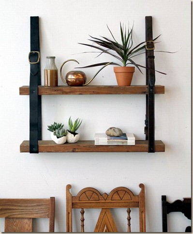 lovely-DIY-shelf