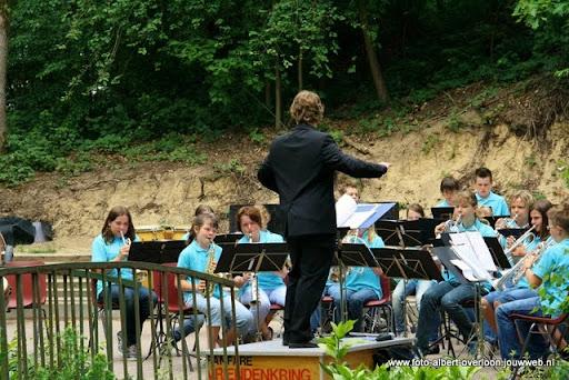 jeugdorkestendag fanfare overloon 13-06-2011 (32).JPG