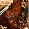 paleta de javali-pepita-peninsulavinhos100