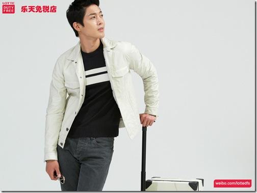 weibo (7)