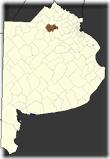 Partido_de_Chacabuco,_Argentina