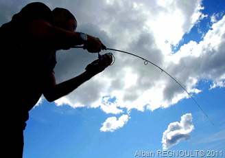 suede_laponie_gafsele_lappland pro natur_pêche_brochet_perche_pike_perch_sweden_sverige_alban regnoult_lpn042
