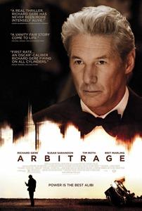 arbitrage-poster01