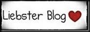 Liebsterblog-1