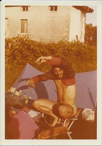 1972(2) - agosto 02