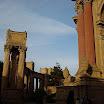 San Fran Palace of Fine Arts