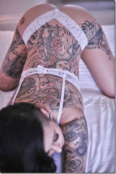hot-tattoo-women-027