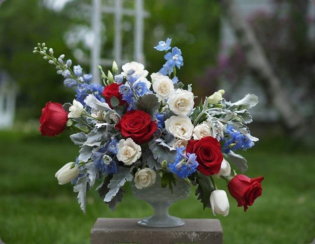 320417_10151913996378362_893481764_n alluring blooms