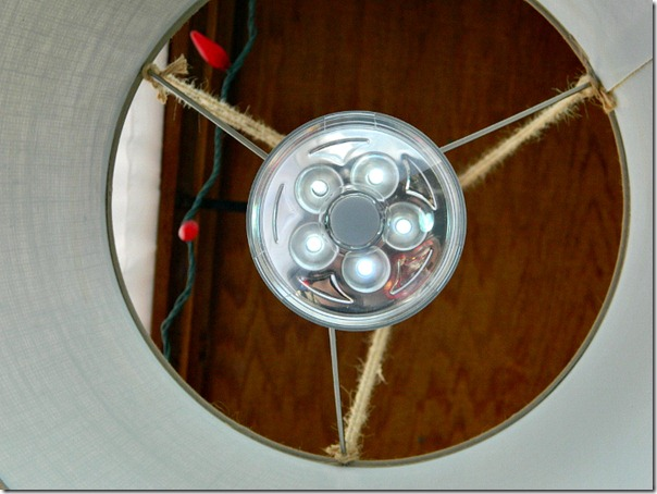 drum_shade_light_fixture_with_led_and_twine
