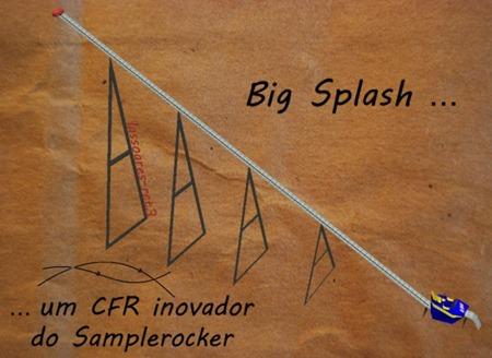 Big Splash (Samplerocker) lassoares-rct3