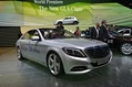 Mercedes-Benz-S500-Plug-In-Hybrid-1