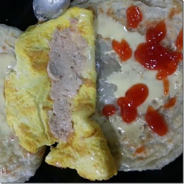 gross-food-cooking-6